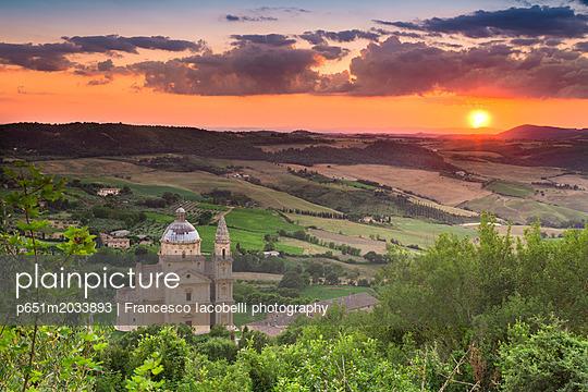 p651m2033893 von Francesco Iacobelli photography