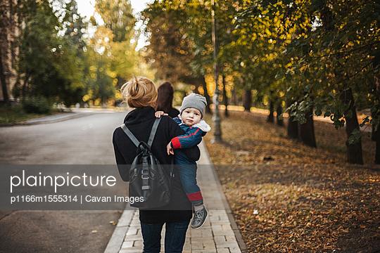 p1166m1555314 von Cavan Images