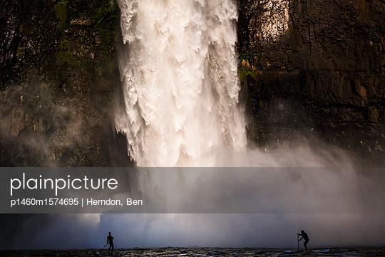 p1460m1574695 von Herndon, Ben