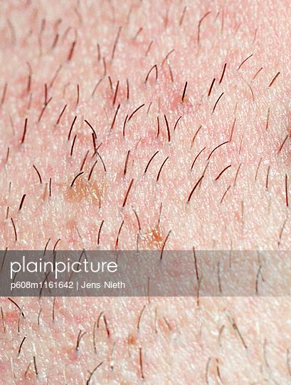 Körper - p608m1161642 von Jens Nieth