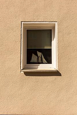 p1611m2196304 by Bernd Lucka