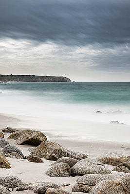 Finistère - p248m1104513 by BY