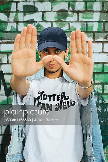 p300m1166860 von Julien Balmer