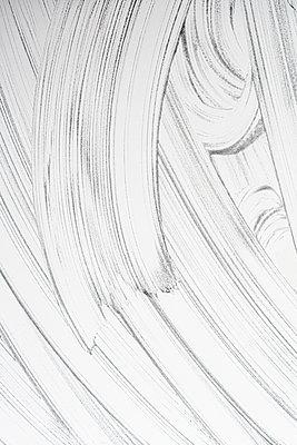 Seifenschaum - p710m2108650 von JH