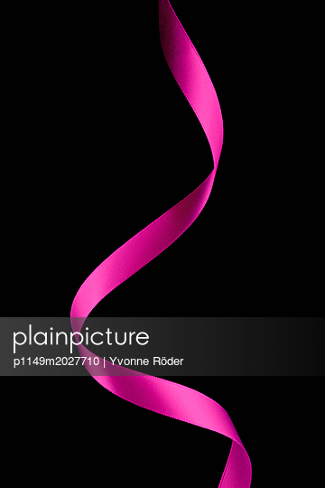 Band - p1149m2027710 von Yvonne Röder