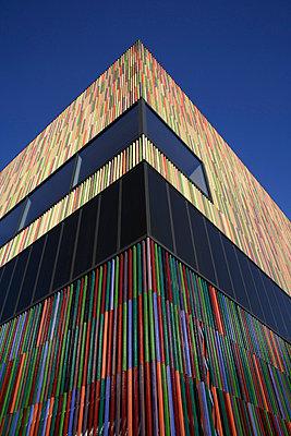 Museum Brandhorst - p8670267 by Thomas Degen
