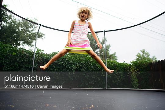 p1166m1474510 von Cavan Images