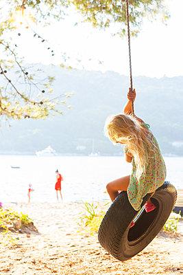 Great swing - p454m2173516 by Lubitz + Dorner