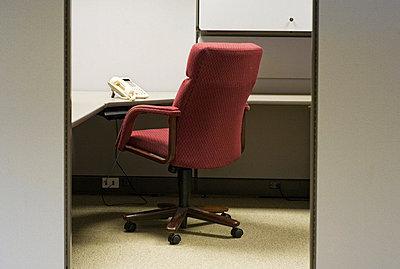 Arbeits-Kapsel - p7560027 von Bénédicte Lassalle
