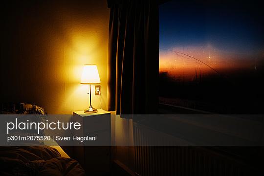 p301m2075520 von Sven Hagolani