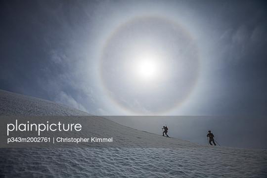p343m2002761 von Christopher Kimmel