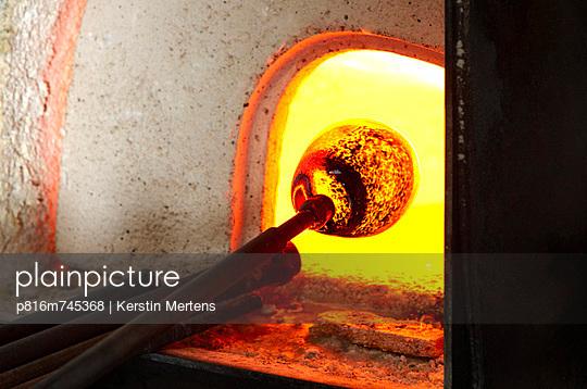 p816m745368 von Kerstin Mertens