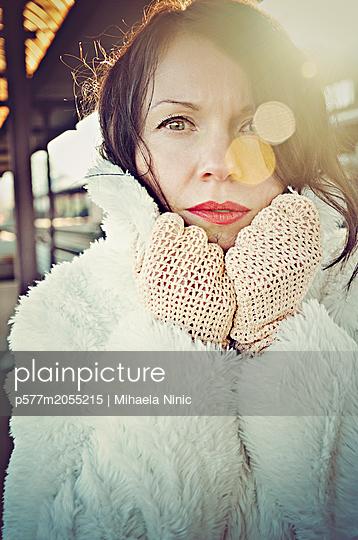 p577m2055215 von Mihaela Ninic