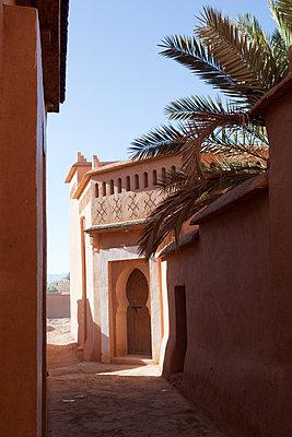 Marokko - p637m2073264 von Florian Stern