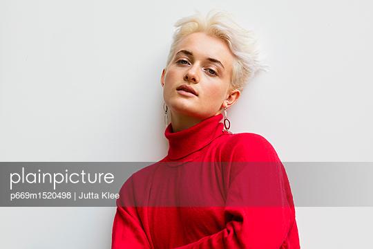 p669m1520498 von Jutta Klee photography
