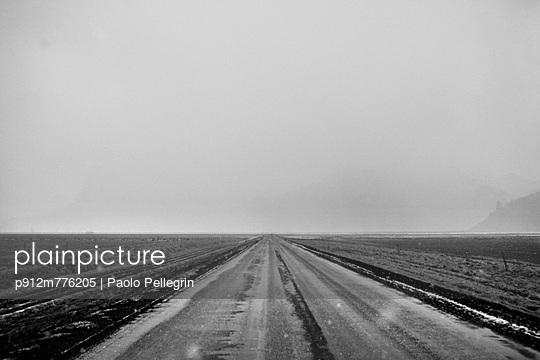 p912m776205 von Paolo Pellegrin