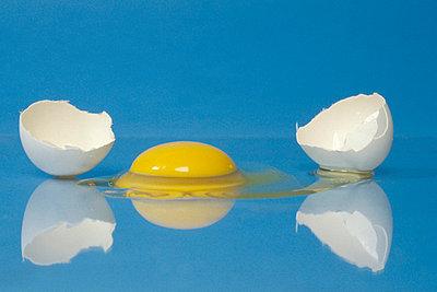 Egg yolk - p2651137 by Oote Boe