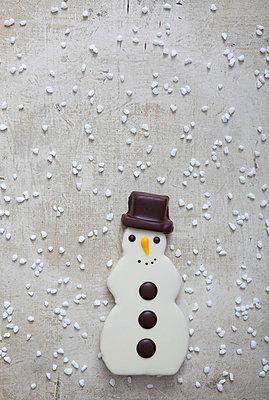 Winterleckerei - p4541816 von Lubitz + Dorner
