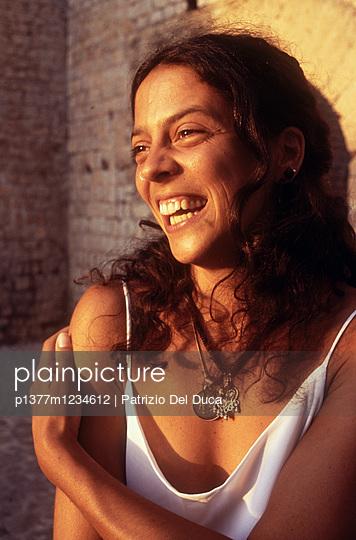 p1377m1234612 von Patrizio Del Duca