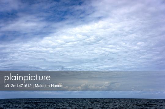 p312m1471612 von Malcolm Hanes