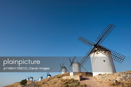 p1166m1163212 von Cavan Images