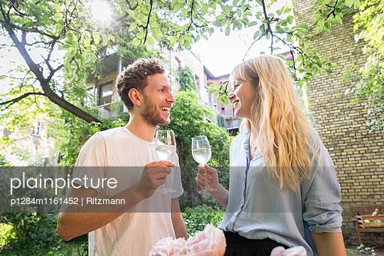 p1284m1161452 by Ritzmann