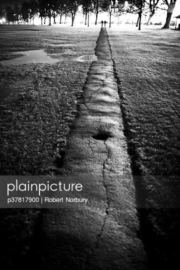 Long path and men - p37817900 by Robert Norbury