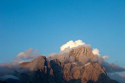 Dachstein - p637m1055403 by Florian Stern