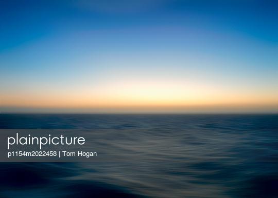 p1154m2022458 von Tom Hogan