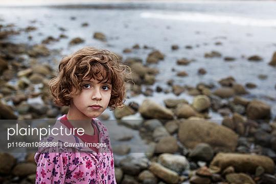 p1166m1099599f von Cavan Images