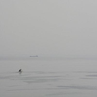 Kaspisches Meer - p5570032 von Hadji