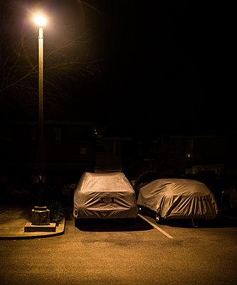 Parking - p966m890972 by Tobias Leipnitz
