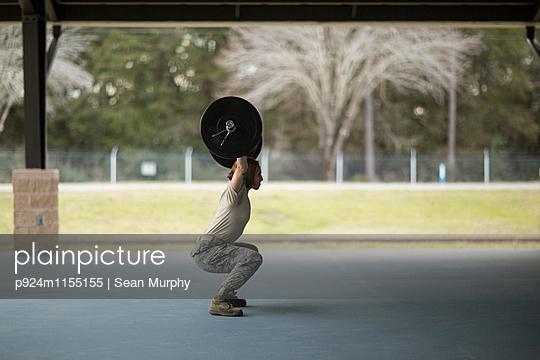 p924m1155155 von Sean Murphy