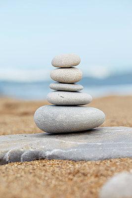 Balance - p464m1000881 von Elektrons 08