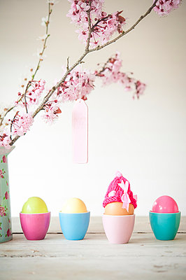 Easter - p936m939705 by Mike Hofstetter