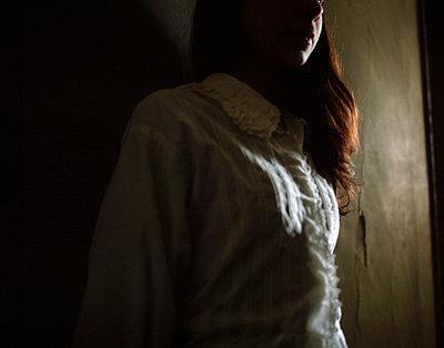 Discretion - p945m791497 by aurelia frey