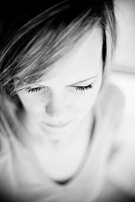 Träumen - p9460035 von Maren Becker