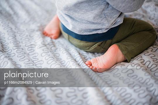 p1166m2084929 von Cavan Images