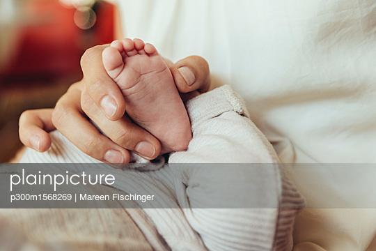 p300m1568269 von Mareen Fischinger