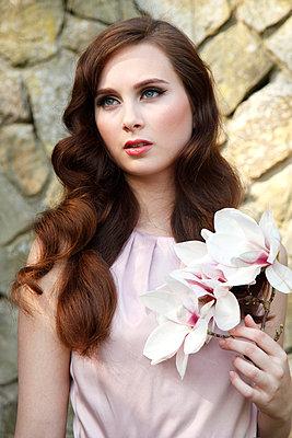 Elegant - p2490689 von Ute Mans