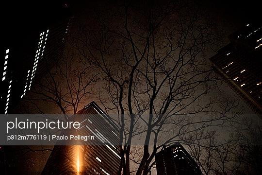 p912m776119 von Paolo Pellegrin