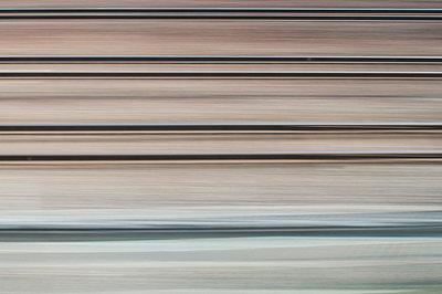 Fast train - p3350273 by Andreas Körner