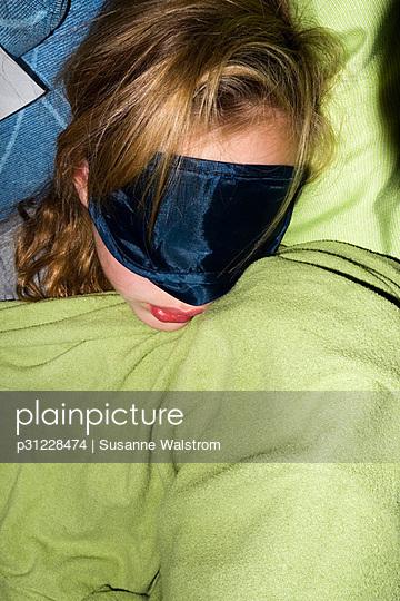p31228474 von Susanne Walstrom