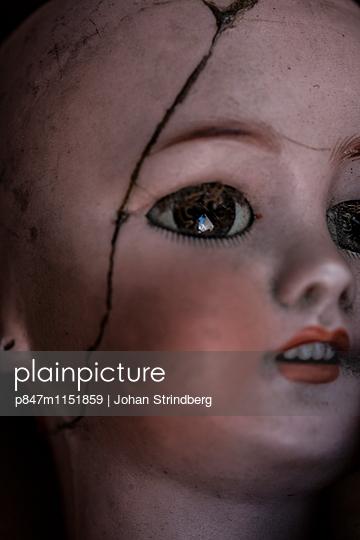 p847m1151859 von Johan Strindberg