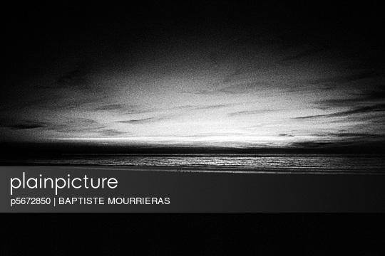p5672850 von BAPTISTE MOURRIERAS