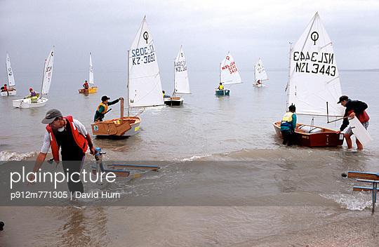 Malé - p912m771305 by David Hurn