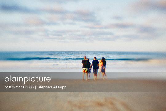 p1072m1163386 von Stephen Allsopp