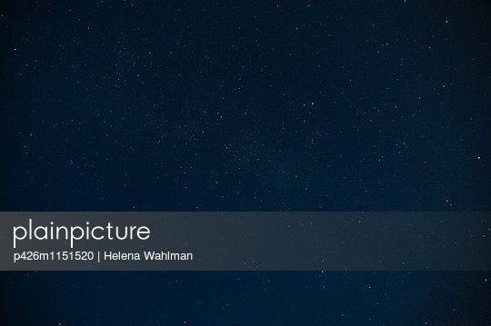 p426m1151520 von Helena Wahlman
