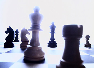 Chess  - p4901290 by T-Pool