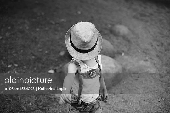 Behütet - p1064m1584203 von Esmeralda